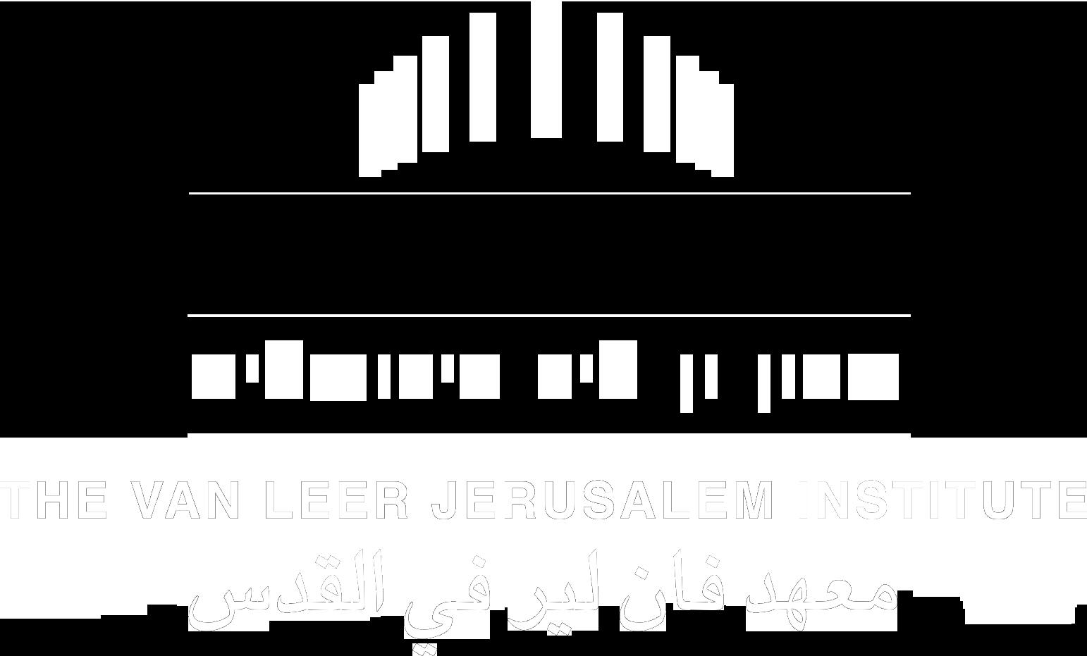 logo27-5_0-2